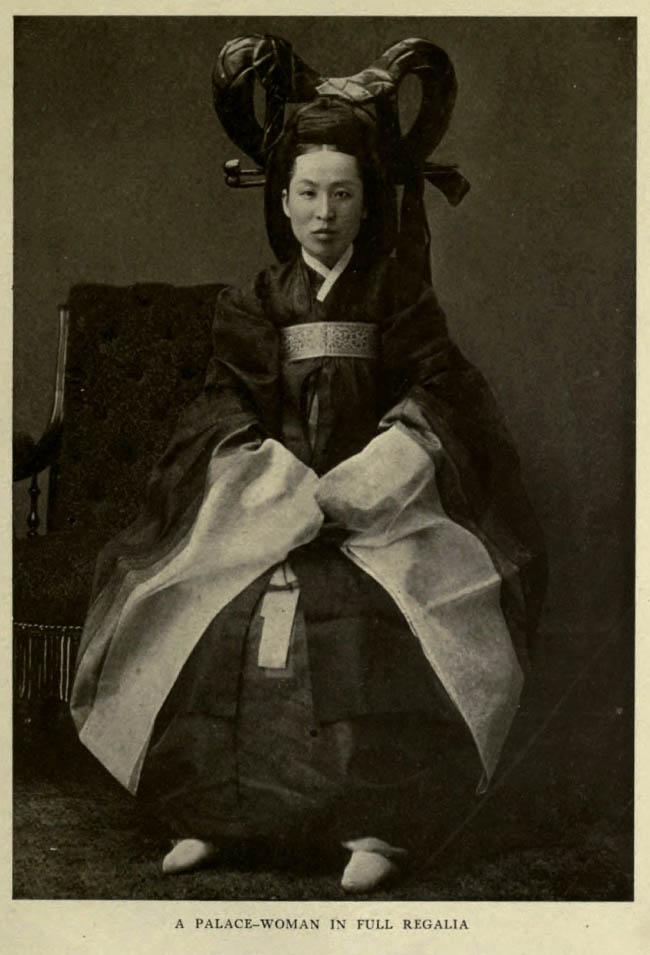 1906 The Passing of Koea, Hulbert_p138.jpg