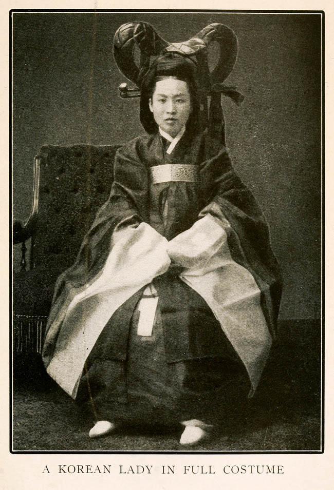 1905 Korea- Underwood.jpg
