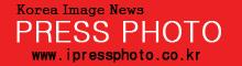 pressphoto.png