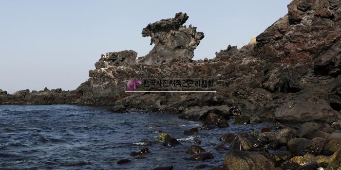 용두암 by 포토여행